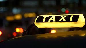 Taxi Wezep Arend Personenvervoer tarieven